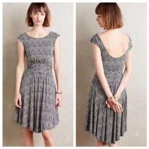 Moulinette Soeurs South Shore Dress XS